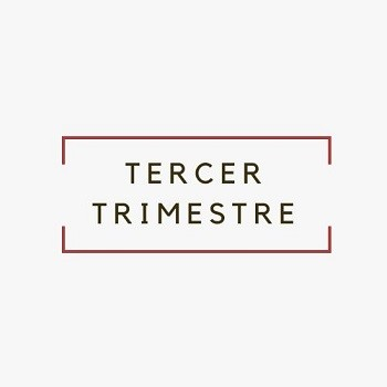 3er. TRIMESTRE 2019